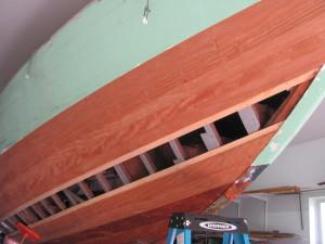 preShutter plank